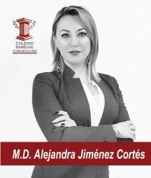 alejandra-cortez